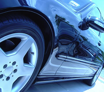 http://variety.phuketindex.com/wp-content/uploads/2010/10/used_car_loan-1.jpg