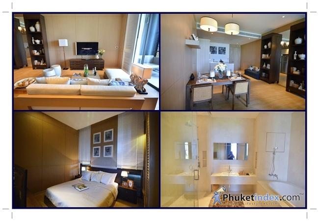 phuket condominium