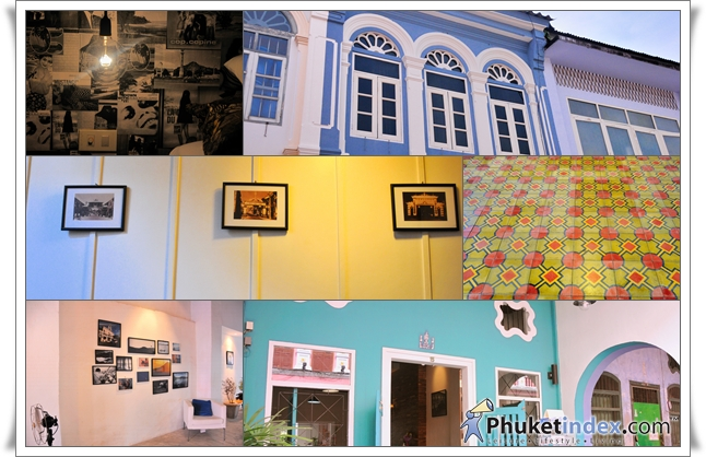 phuket guesthouse