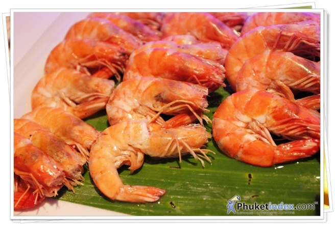 phuket-buffet
