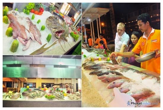 phuket-restaurant