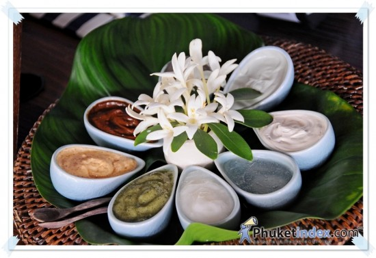 Sri panwa spa phuket
